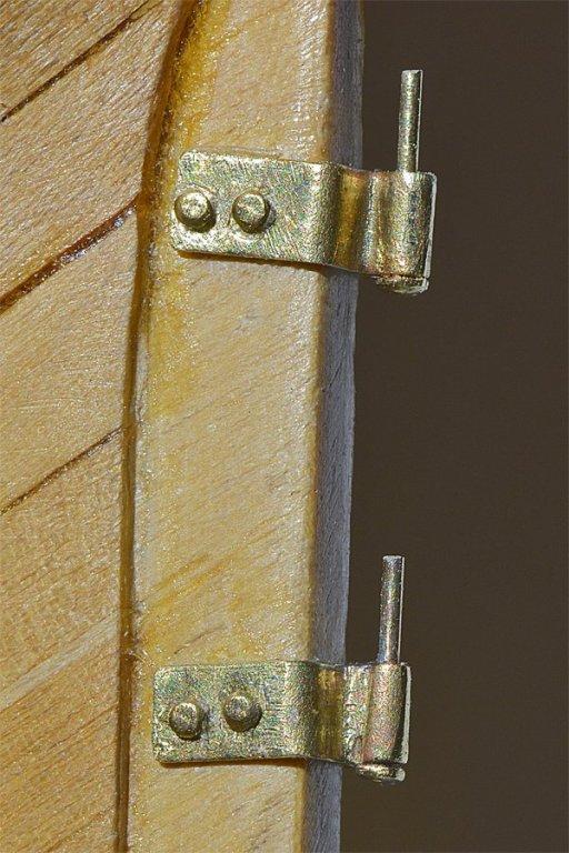 Pintles.thumb.jpg.f7dfcfb0317d0189db86e3dc29fcf2c0.jpg