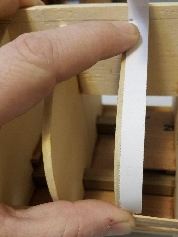 PlankSizing1.thumb.jpg.7161b77f8ec66d9f6b27496d505f9036.jpg