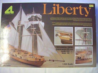 artesania-latina-liberty-clipper_1_c89fbb4005f4b49b7a83318c151928c7.jpg
