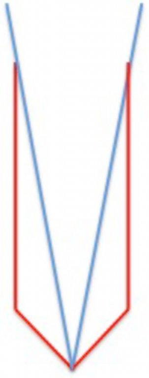 knf-6.jpg
