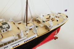 Titanic 8.jpg