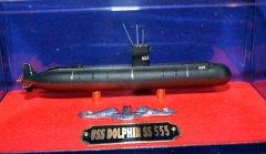 DOLP 555 1.JPG