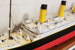 Titanic 5.jpg
