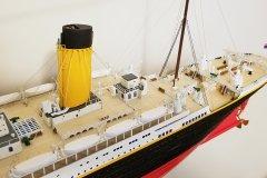 Titanic 7.jpg