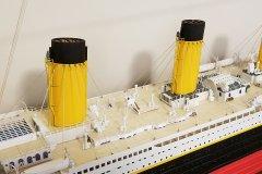 Titanic 6.jpg