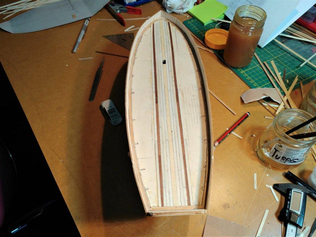 Deck Planking 1.jpg