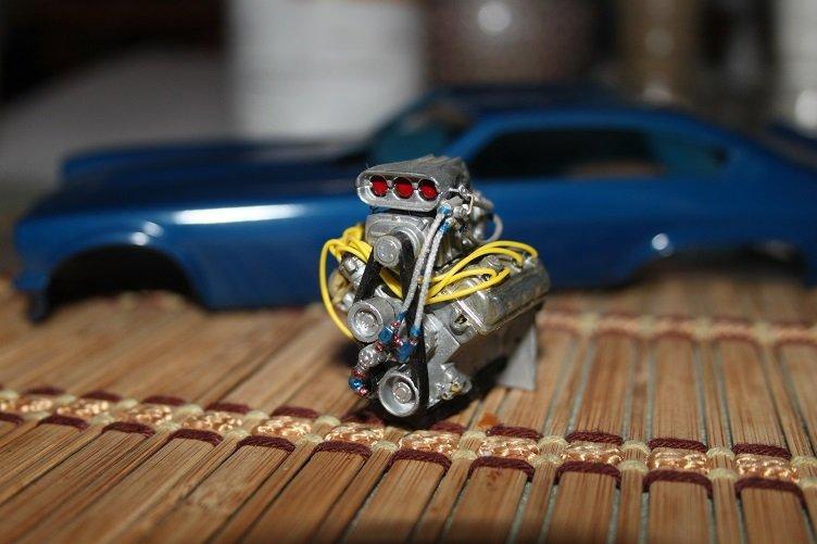 1179242576_8-Vegamotor.JPG.e717316d30436b6b5b4ef9f52f5b9922.JPG