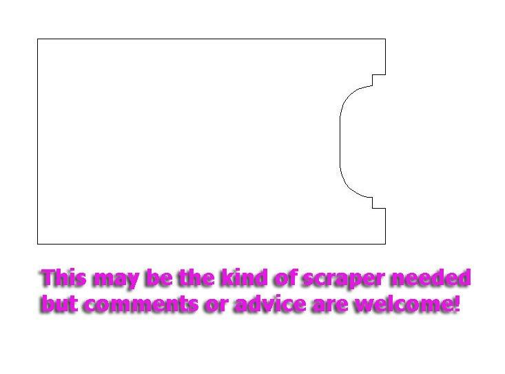 2060689217_010Possiblescraper2.jpg.dffd90bfa84d0fb053f7bd7eccf35c55.jpg