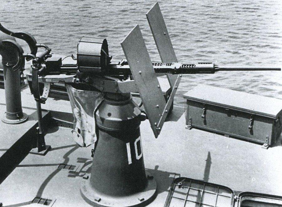 20mm_Oerlikon_AA_Gun_Shoulder_Rest_Ref_2.jpg.8251421f1bebd17a1300a0c1b7163a42.jpg