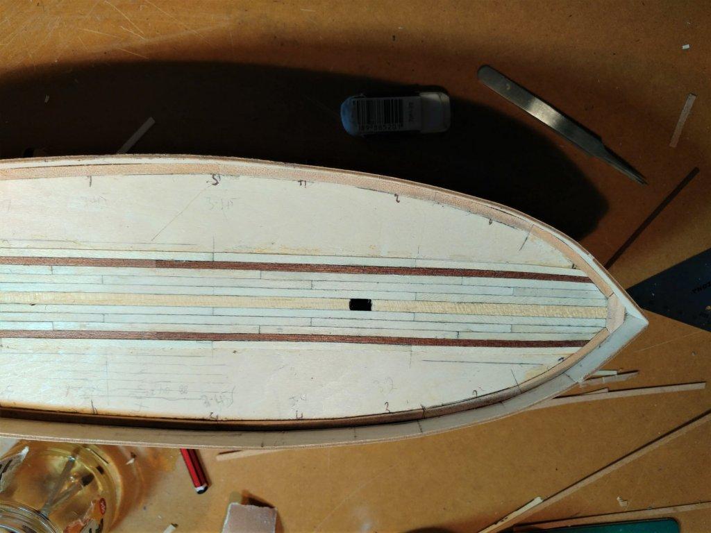 Deck Planking 3.jpg
