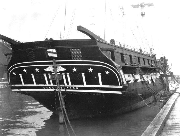 1930 - _00_00_ix21_b[1].jpg