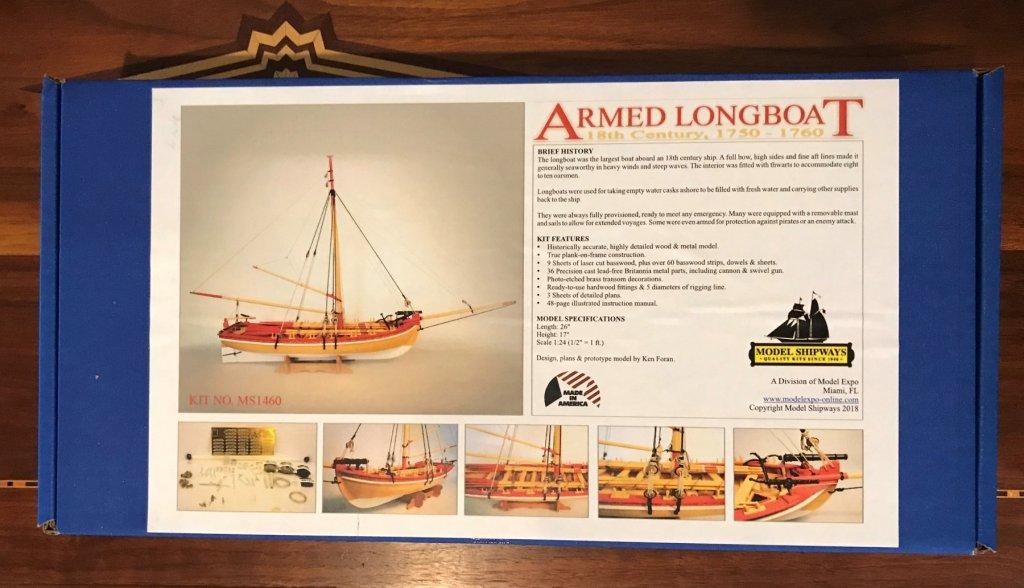 Longboat1.thumb.jpg.4715e1039fcb0fd866374822b679d2f7.jpg
