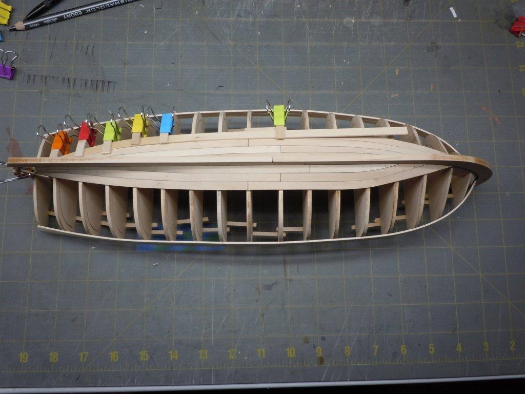 Longboat11.thumb.JPG.f7bb968d9484aa9c56701498f48257c3.JPG