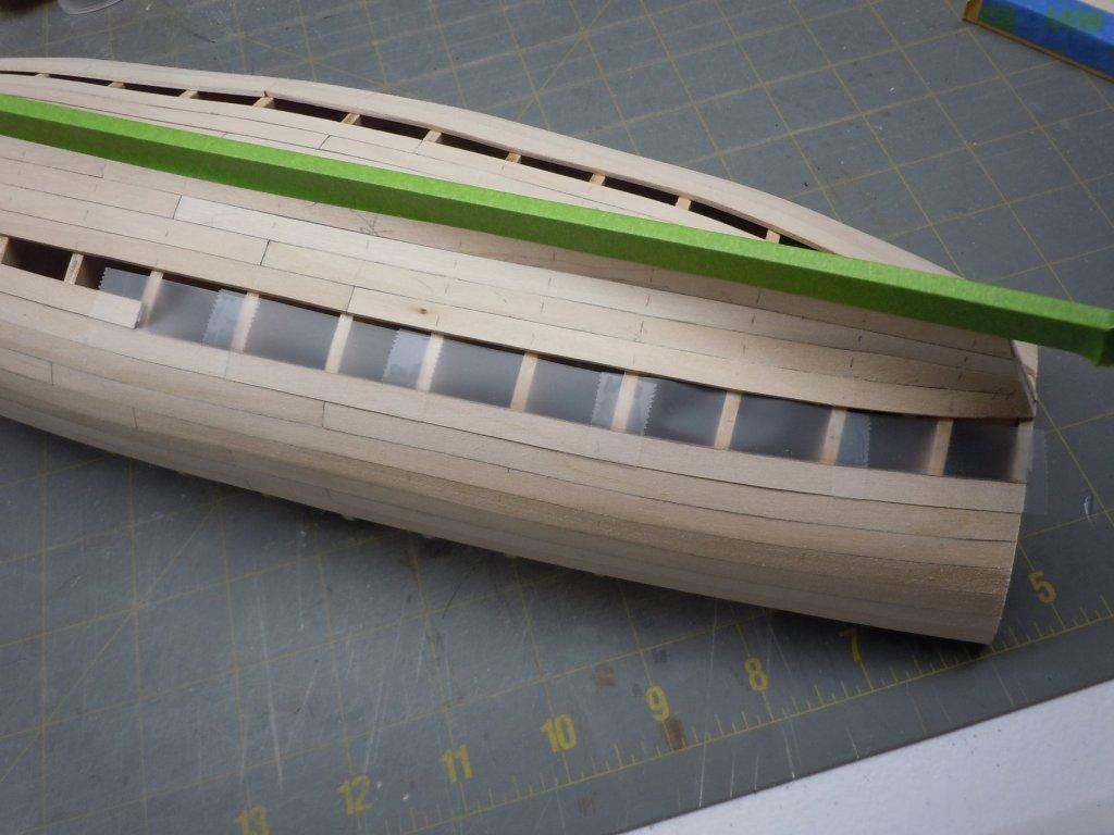 Longboat13.thumb.JPG.dbaf3f618aa2d7dddb4599fb6d1153bc.JPG