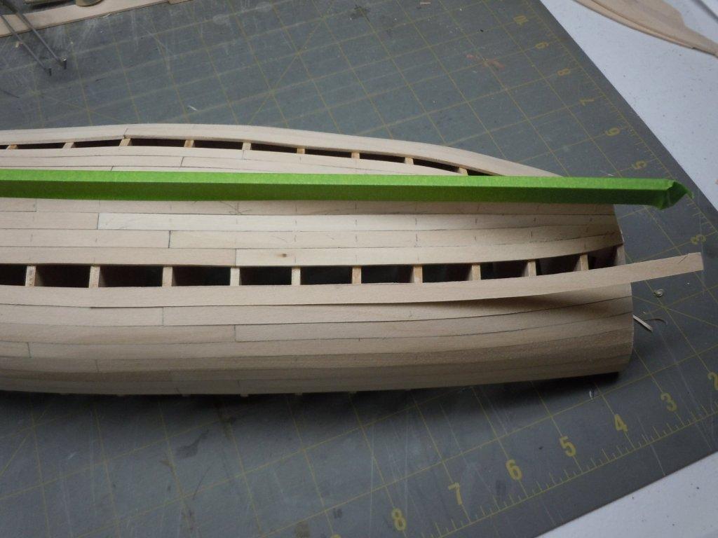 Longboat16.thumb.JPG.0739df45d818e73dd119ba8d3da2aea5.JPG
