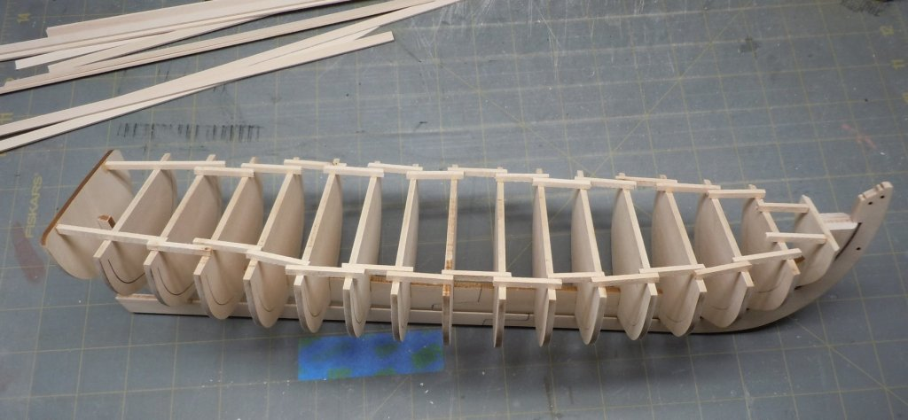 Longboat2.thumb.JPG.2715fea4f7ad81552e5351736c386943.JPG