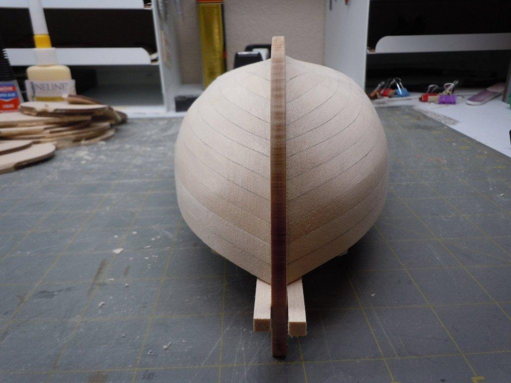 Longboat20.thumb.JPG.724578ff9809e04207854efd15a9713c.JPG