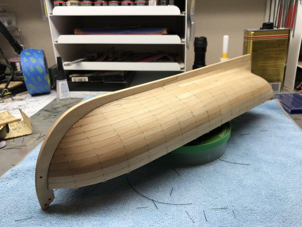 Longboat27.thumb.jpg.cf5210db79c7287c542f83f8fc00ec76.jpg
