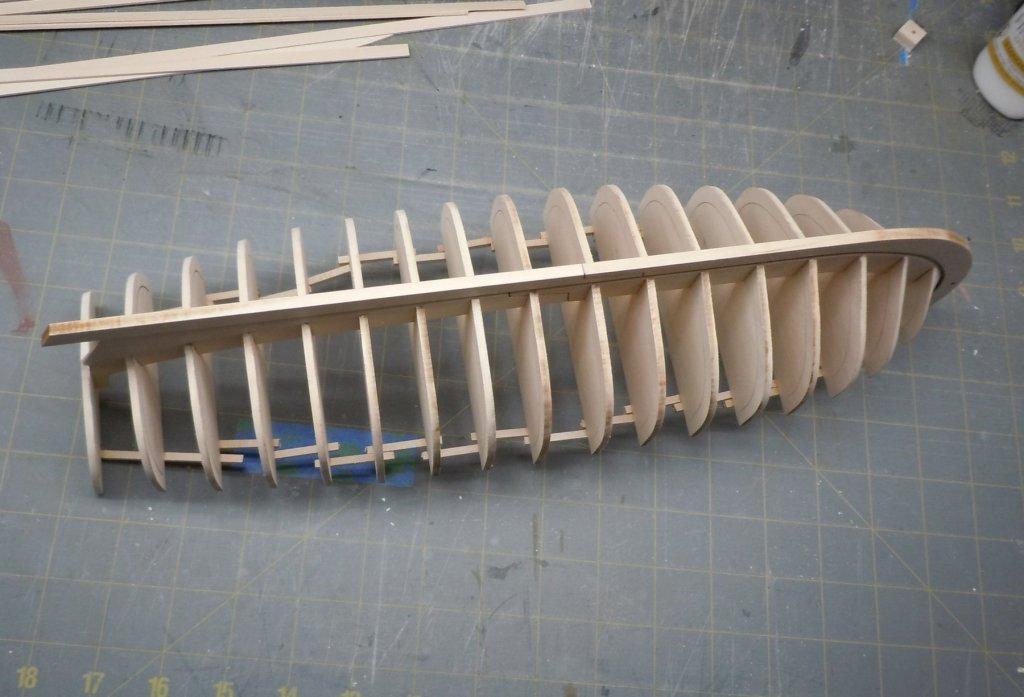 Longboat3.thumb.JPG.e28cee01b7e859c894cff085bbb13ae2.JPG