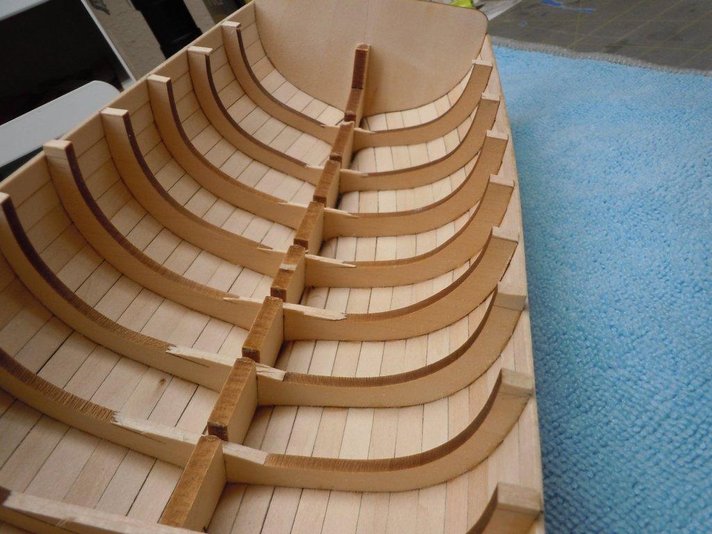Longboat30.thumb.JPG.2ad422946aaf700fdce8c9a260818b8b.JPG