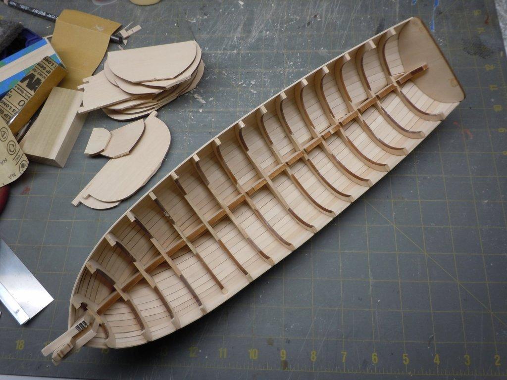 Longboat30.thumb.JPG.af01c0b2b6379bad070d02d5852934c9.JPG