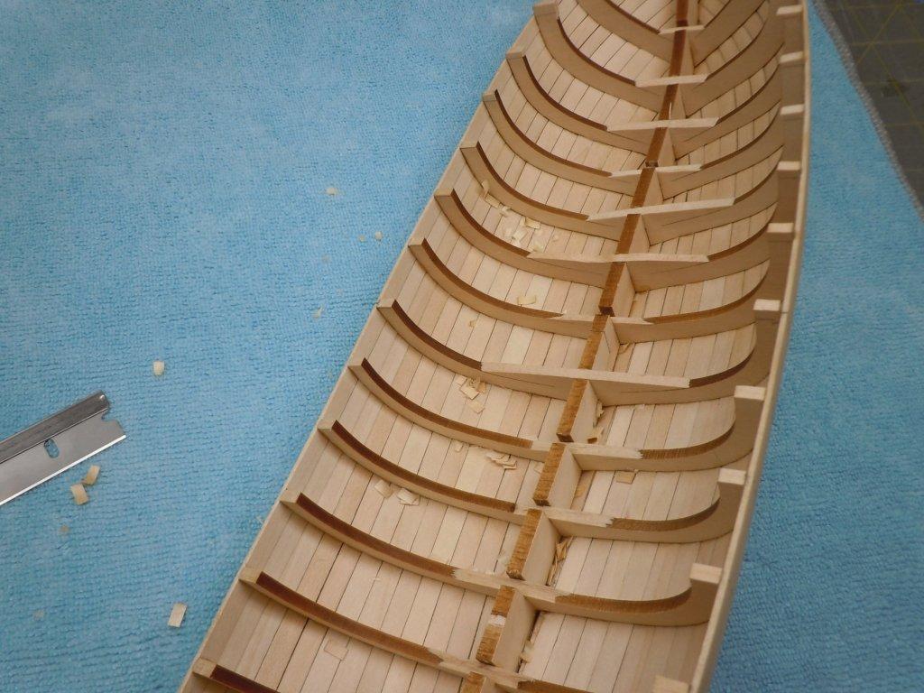 Longboat32.thumb.JPG.1965dc7e2c9320c5e445105fe7cbf560.JPG