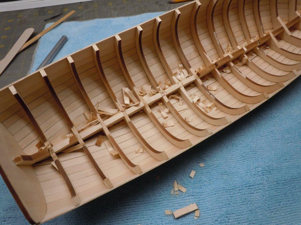 Longboat33.thumb.JPG.5ec638bf63edc4400c7cb1c065b869cb.JPG