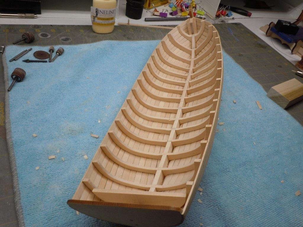 Longboat34.thumb.JPG.ed6fbfae3d23412ea1ea9b4c064d9d05.JPG