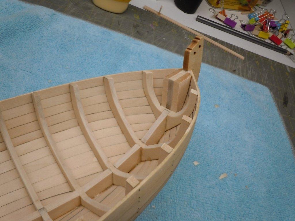 Longboat35.thumb.JPG.b96fc0ced3f3bee9e6b299048641059b.JPG
