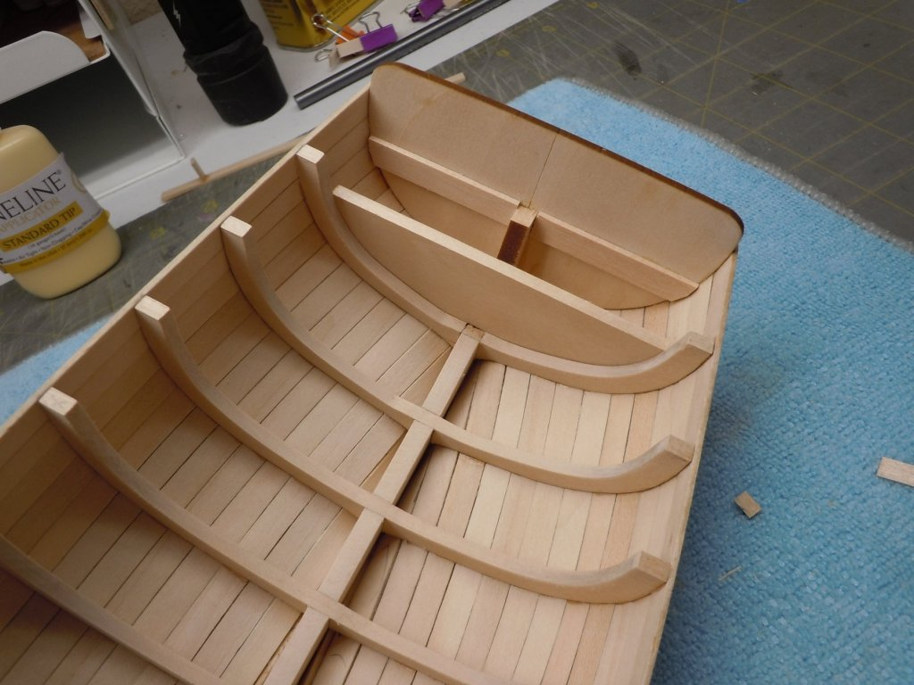 Longboat36.thumb.JPG.4e69c37ec98ff64d5ad8f3e0f4bad71b.JPG