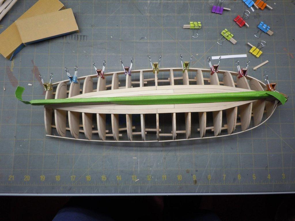 Longboat8.thumb.JPG.ebee7c8295ba2c8471ee8d56532813eb.JPG