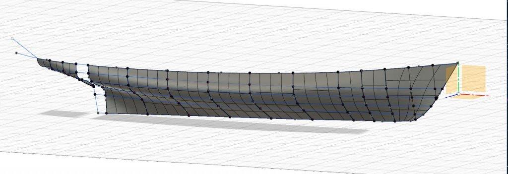 fusion360_ernestina_38.thumb.jpg.cbdbda929c4e0c2d30cfbe685cf5ed65.jpg