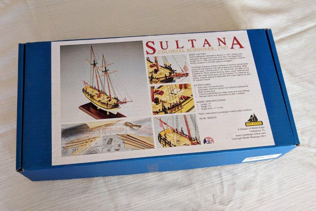sultana_build_log_001_01.thumb.jpg.157ad6636ada399cf8327484f8b55050.jpg