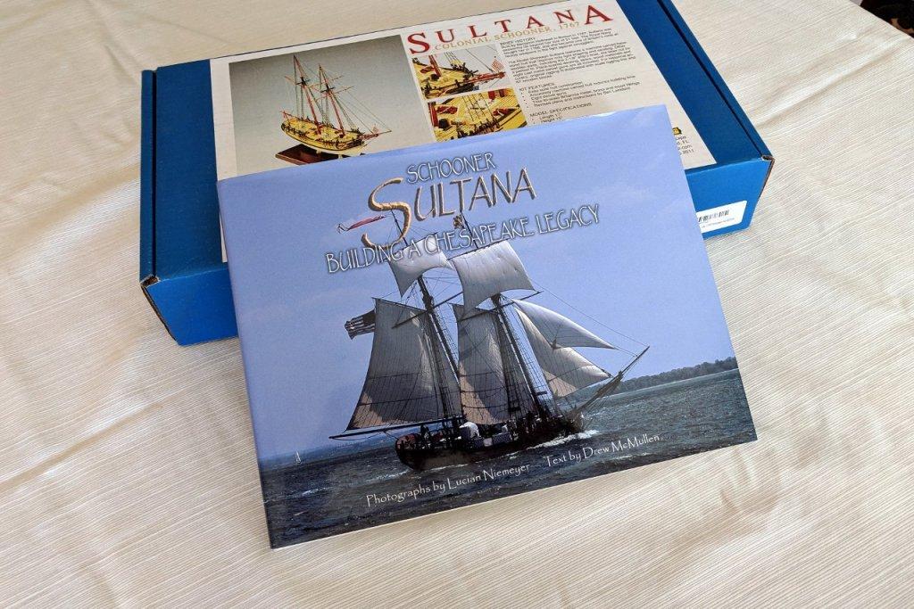 sultana_build_log_001_02.thumb.jpg.d02588b9d50fa709b3af2ff042b1af89.jpg
