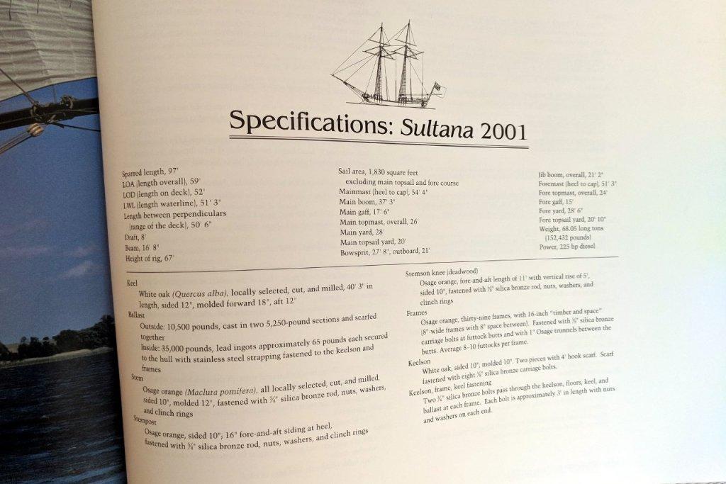 sultana_build_log_001_03.thumb.jpg.0506cc4028624b3b7b49f4511b5a24fa.jpg