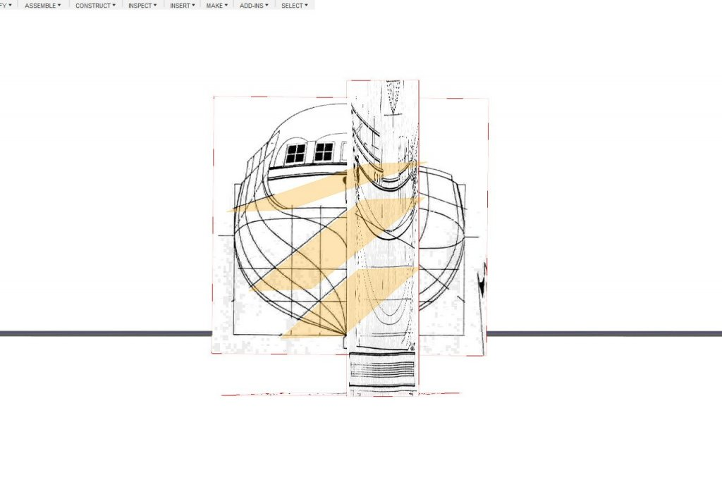 sultana_build_log_003_04.thumb.jpg.fa427415c10e6295d6c0e1b88480230c.jpg