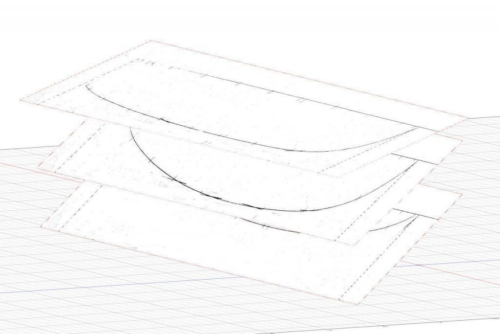 sultana_build_log_003_05.thumb.jpg.f4600d272ef778f7f1251cf6f66d0e6c.jpg