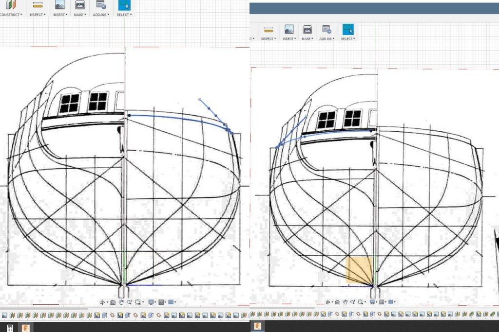 sultana_build_log_004_02.thumb.jpg.a8d3f7910e4a3e267c04cb0e0c40e087.jpg