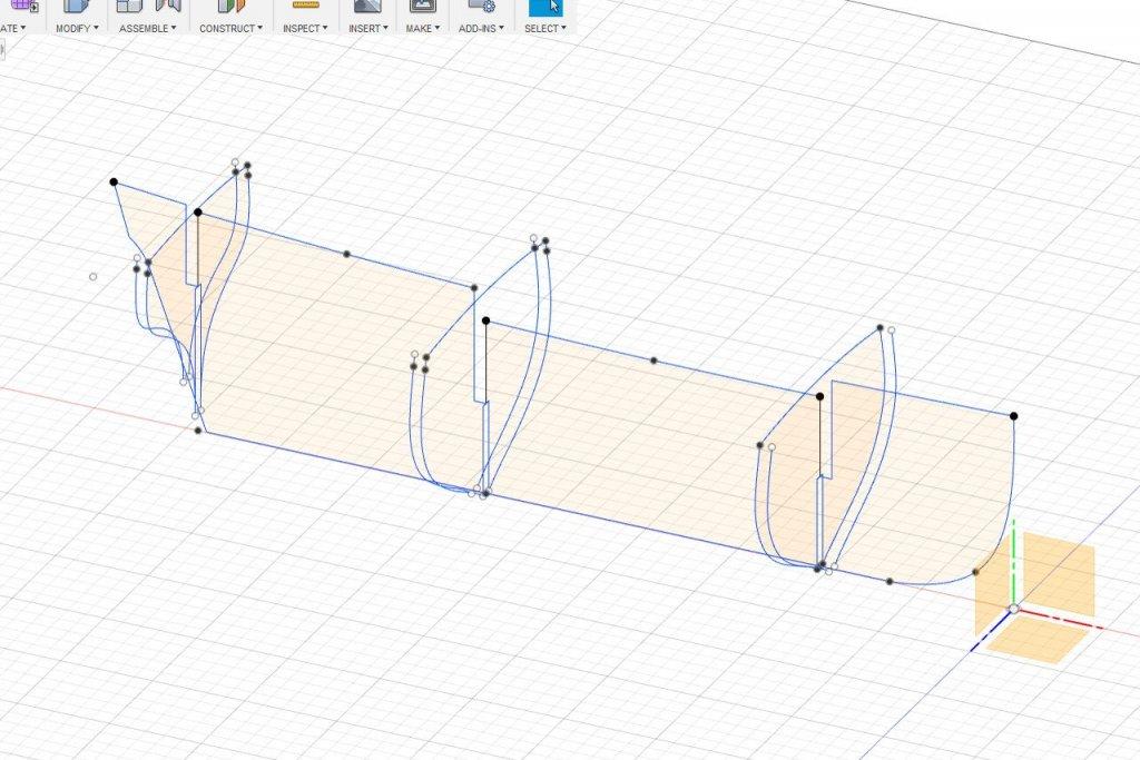 sultana_build_log_008_11.thumb.jpg.4538e7275186183235c68b3c179064bc.jpg