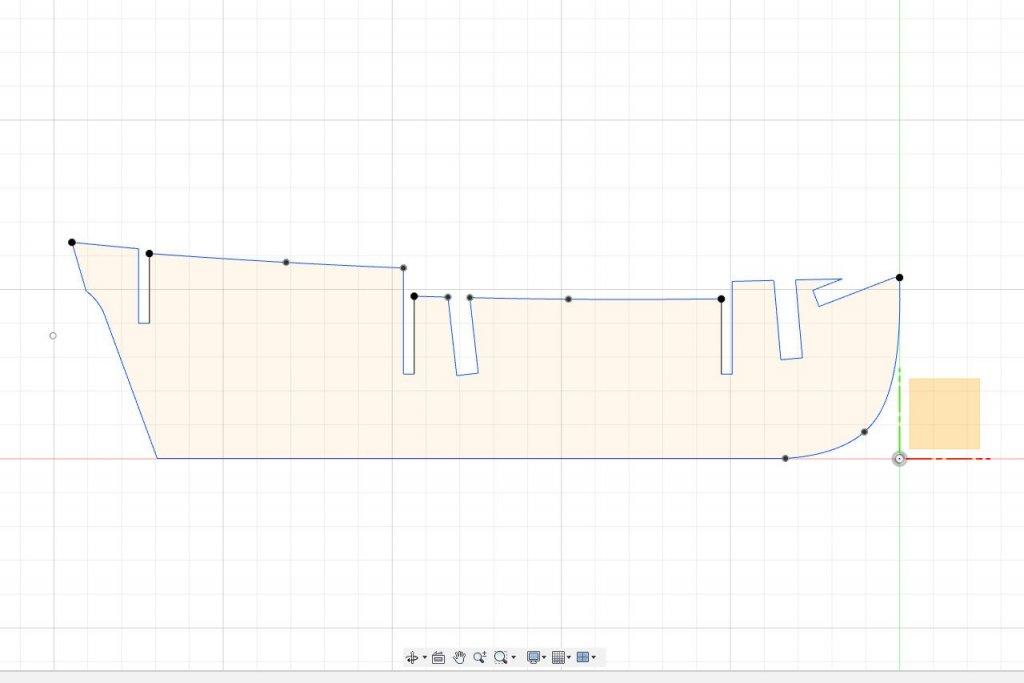 sultana_build_log_009_03.thumb.jpg.7c4fd400ce78e49a9a3b58024864f02a.jpg