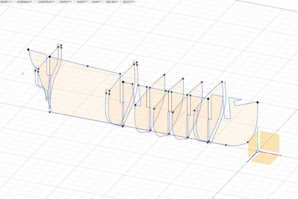 sultana_build_log_010_01.thumb.jpg.338130e2f396d89f26713e49b9ef97fa.jpg