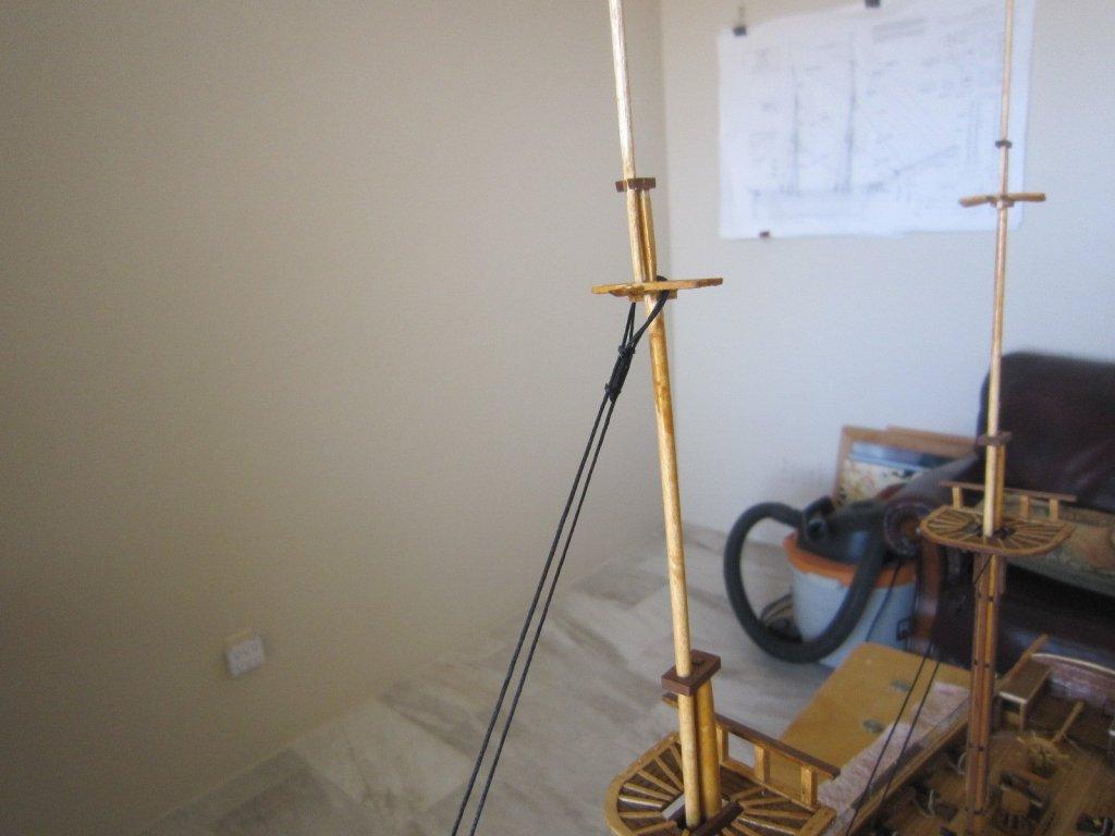 foretop mast preventer stay 002.JPG