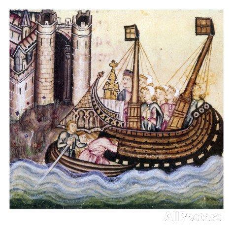 1325759677_C12orC13spain-medieval-ship.jpg.c4e8161ba8efec59b8e43ec96372693a.jpg
