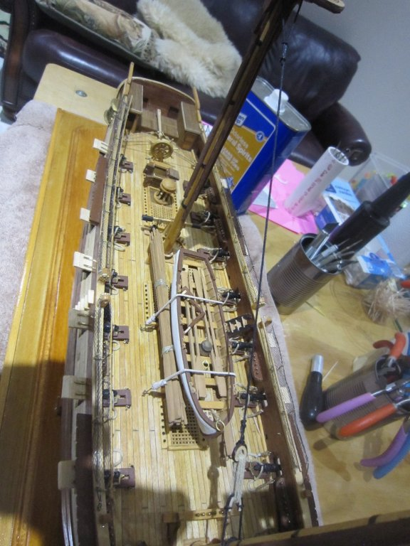 main stay finished 001.JPG