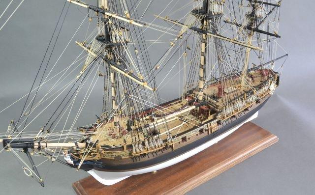 1565193043_HMSFly124.jpg.e7eb281198bc7005e42aeb2d2b44ca2f.jpg