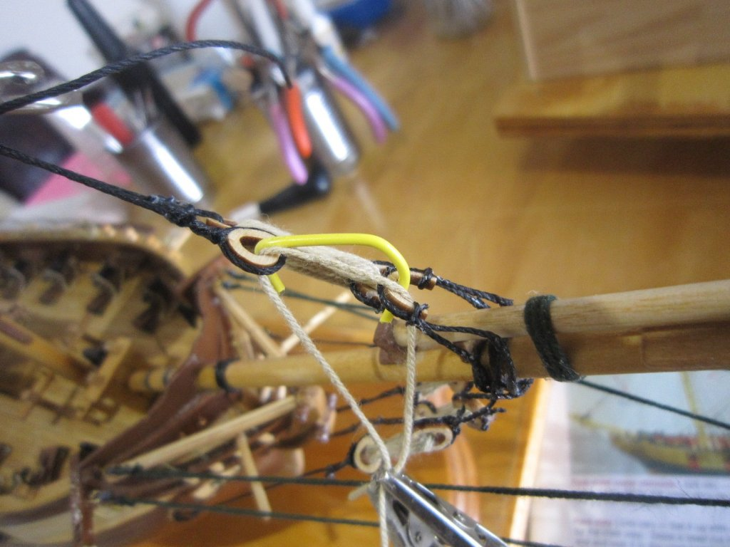 my rigging technique 004.JPG