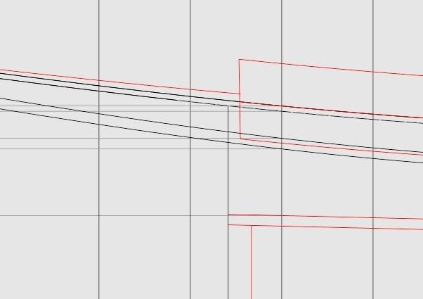 1638325789_Capturerubrailelevation.JPG.faa66a61f7eb17c037585c67d36603d4.JPG