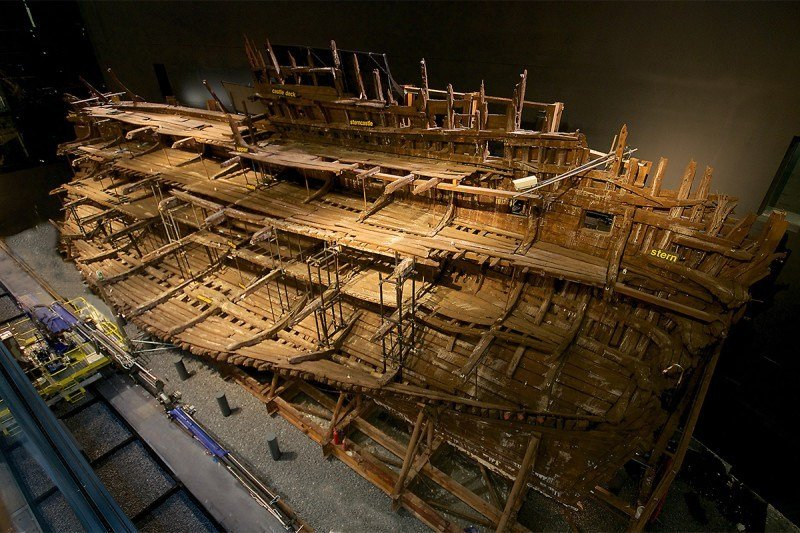 20_-embargothe-mary-rose-©-stephen-foote-courtesy-mary-rose-trust-800x533.jpg