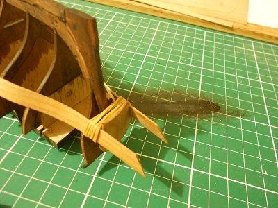 2028550595_Plank2-SternFitting1.JPG.36edc1b8d4a4b468973928a07aafe99d.JPG