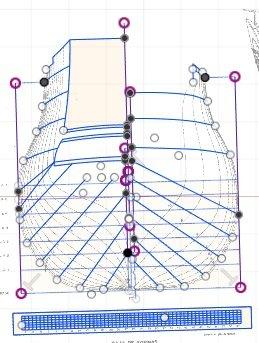 ReDraw ST 2.jpg